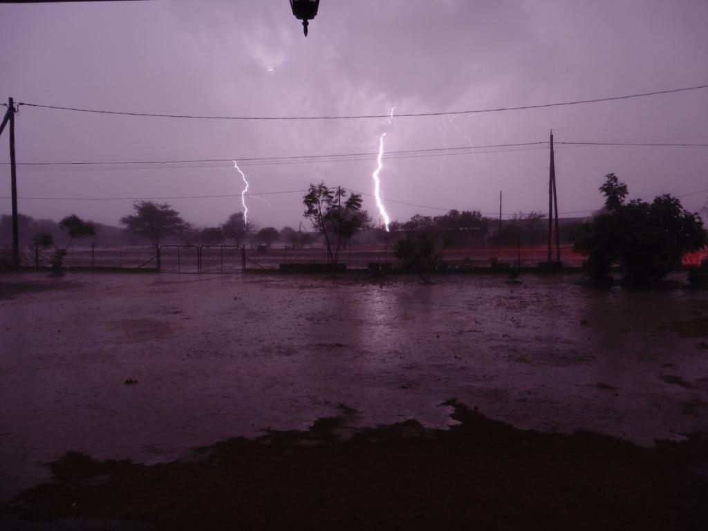 storm nov 17 2015