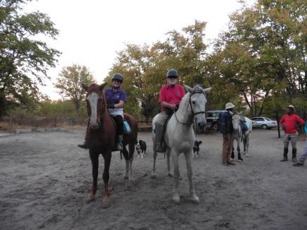 horseback riding sanman and tu (2)