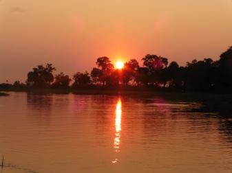 sunset 4 best