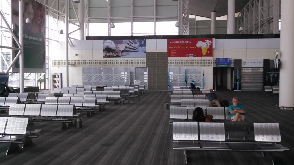 gabs-departure-lounge