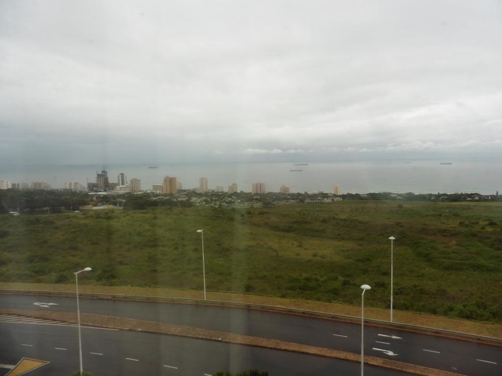 hotel-view-2-uhmlanga