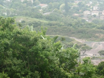 stainbank-reserve-view-2