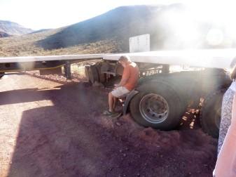 1 a Truck breakdown 3