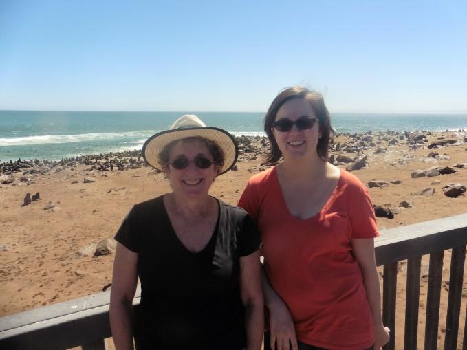 5 Cape Cross Seal Reserve Bethany Teresa